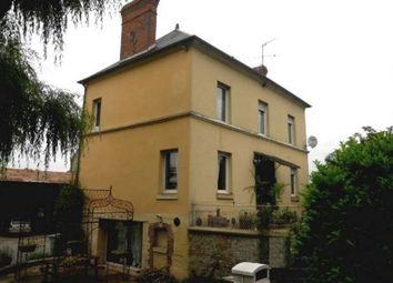 Thumbnail 4 bed country house for sale in Sévigny, Basse-Normandie, 61200, France