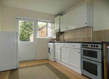 Thumbnail 3 bed property to rent in Oak Avenue, West Drayton, Middlesex