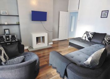 Thumbnail 2 bedroom flat for sale in Spence Terrace, North Shields