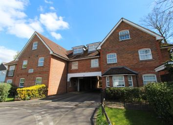 Thumbnail 2 bed property for sale in Brighton Road, Lower Kingswood, Tadworth