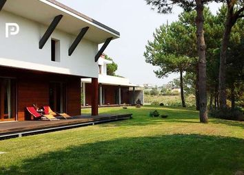 Thumbnail 4 bed villa for sale in Sintra, Lisbon, Portugal