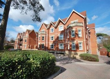 Thumbnail 2 bedroom flat for sale in Knyveton Road, Bournemouth