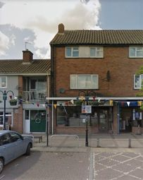 Thumbnail Restaurant/cafe for sale in Fane Drive, Berinsfield, Wallingford