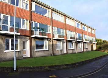 2 bed maisonette for sale in Grove House, Clyne Mayals, Swansea SA3