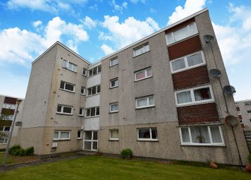 Thumbnail 2 bedroom flat to rent in Mallard Crescent, Greenhills, East Kilbride, South Lanarkshire