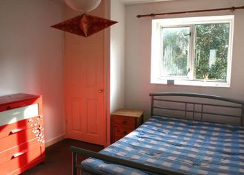 Thumbnail Room to rent in Farfield Road - R1, Bow