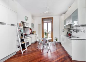 2 bed maisonette for sale in Holly Hill, Hampstead, London NW3