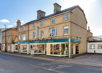 Thumbnail 2 bed flat to rent in George Street, Huntingdon