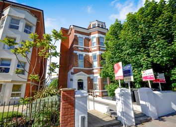 2 bed flat for sale in Jevington Gardens, Eastbourne BN21