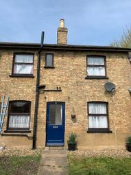 Thumbnail Cottage to rent in Hillfoot Road, Shillington, Hitchin
