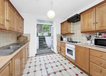 5 bed semi-detached house for sale in Tomlins Grove, London E3