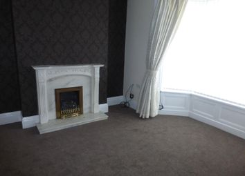 Thumbnail 4 bed property to rent in Stotfold Street, Hartlepool