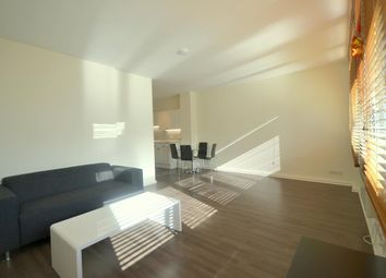 Thumbnail 1 bed flat to rent in Horseferry Road, Westminster, London