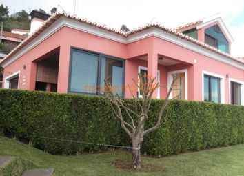Thumbnail 3 bed detached house for sale in 9360 Canhas, Portugal