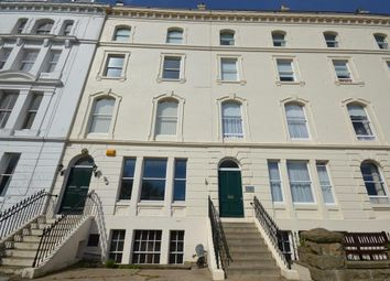 Thumbnail 3 bed flat for sale in Victoria Court, Filey