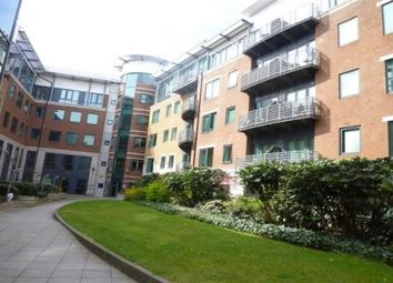 2 bed flat to rent in City South, Manchester M15