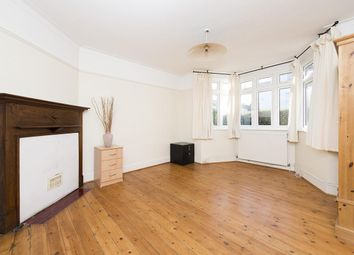 Thumbnail 5 bed semi-detached house for sale in Brookside Road, London