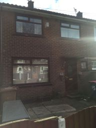 Thumbnail 3 bedroom detached house to rent in Mill Hill, Little Hulton, Manchester