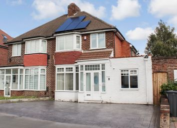 3 bed semi-detached house for sale in Walsall Road, Great Barr, Birmingham B42
