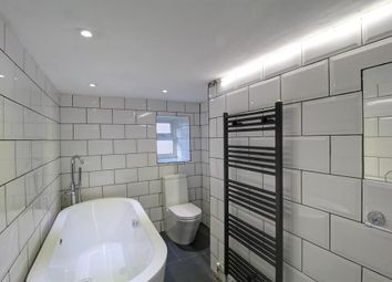 Thumbnail 1 bedroom flat for sale in Roker Terrace, Sunderland