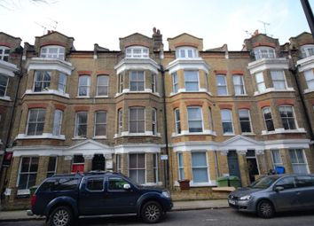 Thumbnail 13 bed town house for sale in Oswin Street, Elephant & Castle, London