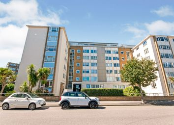 Chiswick Place, Eastbourne BN21. 1 bed flat