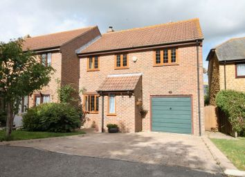 Thumbnail 3 bed country house for sale in Springfield, Puncknowle