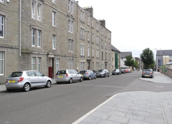 Thumbnail 2 bedroom flat to rent in Erskine Street, Dundee