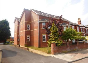 Thumbnail 2 bed flat for sale in 190 - 192 Liverpool Road, Southport