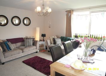Thumbnail 4 bed duplex to rent in Breasley Close, Putney, London