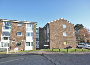 Thumbnail 2 bed flat to rent in Azalea Court, Springfield, Chelmsford
