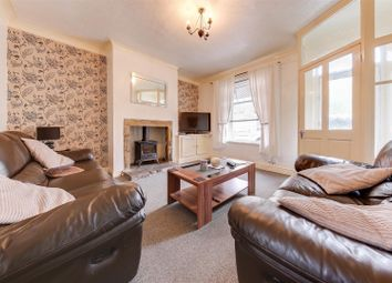 Thumbnail 3 bed end terrace house to rent in Bridge Street, Cowpe, Rossendale