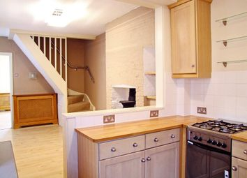 Thumbnail 3 bed semi-detached house to rent in Portsmouth Road, Cobham, Surrey