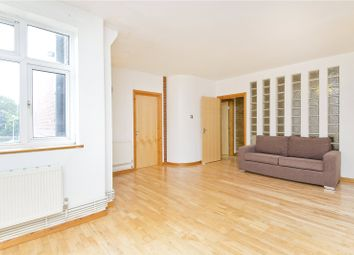 Thumbnail 2 bed flat to rent in Felton Street, Islington