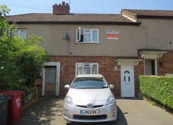 Thumbnail 3 bed property for sale in Hatton Avenue, Slough