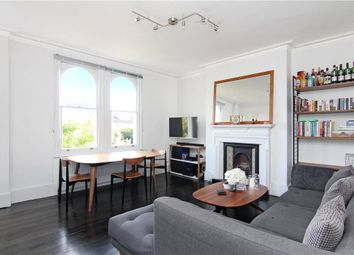 Thumbnail 1 bed flat for sale in Thornton Hill, Wimbledon