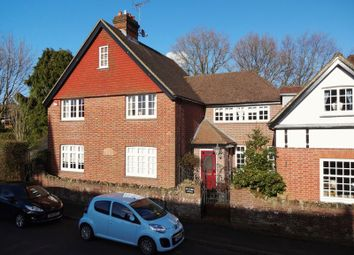 Thumbnail 5 bed property to rent in Tower Road, Hindhead
