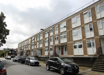 Thumbnail 5 bed flat for sale in Lorrimore Square, London