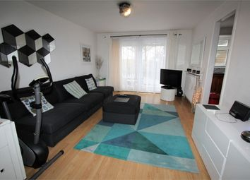 Thumbnail 1 bedroom flat to rent in Beagle Close, Feltham, Middlesex