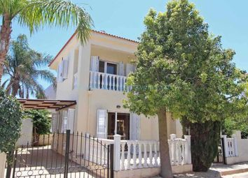 Thumbnail 2 bed detached house for sale in Complex Gardens 9, Block 2, Flat 103 Ayiou Thoma, Paralimni 5292, Cyprus