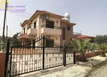 Thumbnail 4 bed villa for sale in Pyrgos Lemesou, Limassol, Cyprus