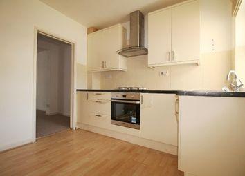 2 bed terraced house to rent in Duke Street, Cheltenham GL52