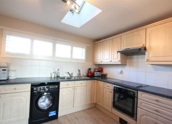 Thumbnail 3 bed property to rent in Tarbert Walk, London