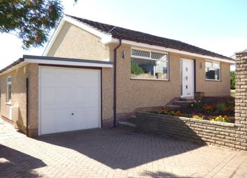 Thumbnail 2 bed detached bungalow for sale in Beech Grove, Slyne-With-Hest