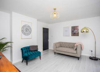 Thumbnail 3 bed flat for sale in Garden Close, Ruislip