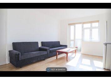 Thumbnail 3 bed flat to rent in Rainham Road South, Dagenham