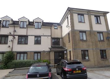 Thumbnail 1 bed flat to rent in Royal Court, Royal Avenue, Onchan