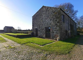 Thumbnail 1 bed cottage to rent in Hall Bolton Annexe, Gosforth, Seascale, Cumbria