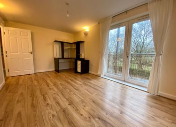 2 bed flat to rent in Edgehill Lodge, Turnham Road, London SE4