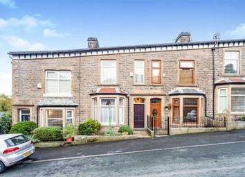 3 bed terraced house for sale in East Park Avenue, Darwen BB3